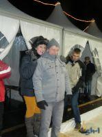 weihnachtskoerl_2012_129